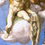 Oração de São Bartolomeu para prosperidade