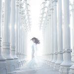 oração para falecido encontrar a luz