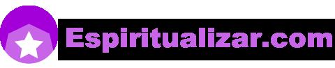 Espiritualizar.com